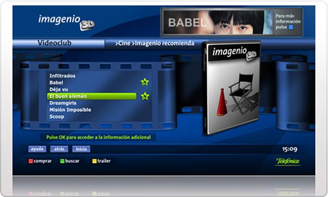imagenio3d_aplicacion_contenidos