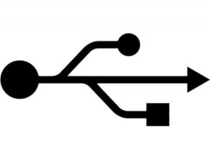 usb-logo1