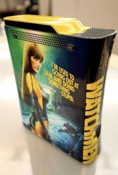 watchmen-xbox360