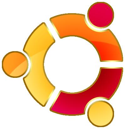 ubuntu-logojpg