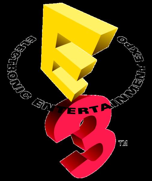 Lista pre-eliminar del E3