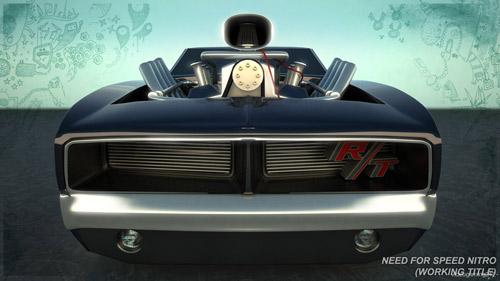 need_for_speed_nitro