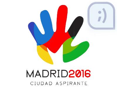 madrid2016