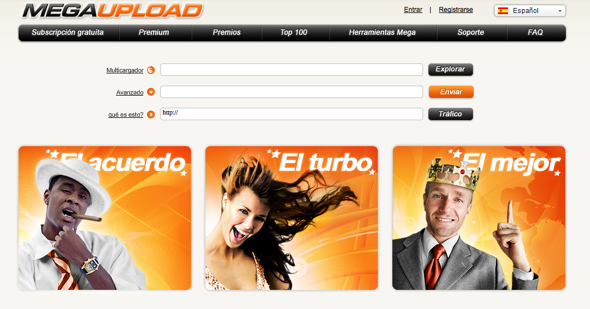 captura-megaupload-nuevaweb