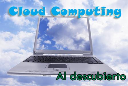 cloud-computing copy