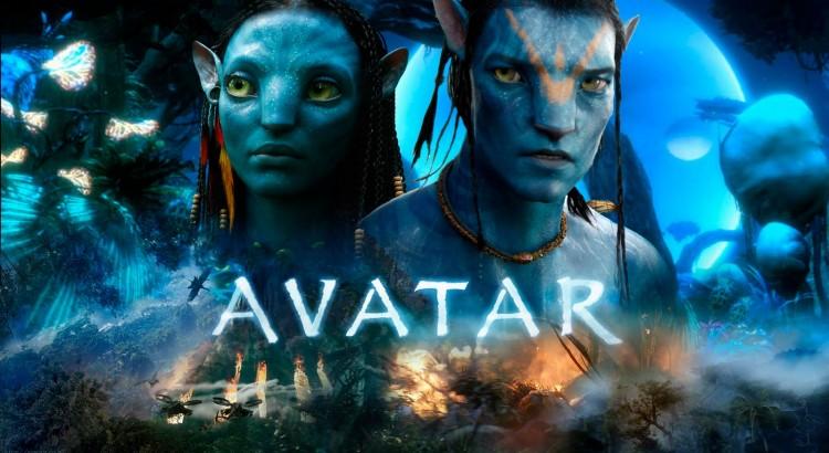 Avatar-portada