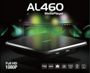 AL460