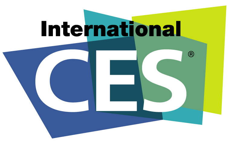 ces_logo21