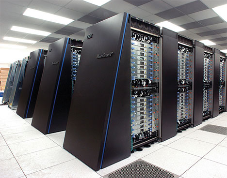 ibm-blue-gene-p-supercomputer-photo2