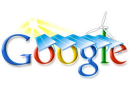 s-GOOGLE-ENERGY-large