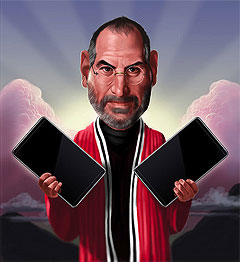 steve-jobs-apple-tablet-apple-slate-computer-bcd66c8b6dc46d5d