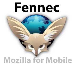 fennec_logo_mozilla_for_mobile