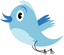 goodies_bird
