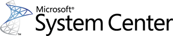 logo-header-sc-dg