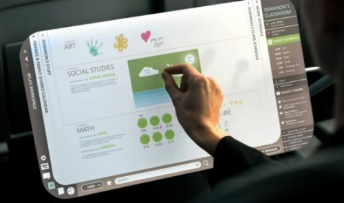 microsoft-sustainability-2019-main-500x295