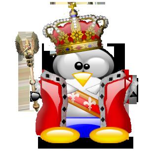 fcys14-king-tux-1606