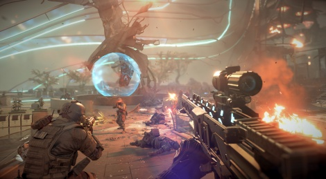 news_ps4_killzone_shadow_fall_unveiled-13810